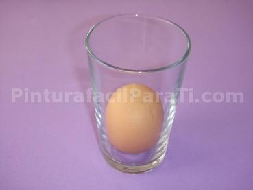 preparar-huevos-de-pascua-para-pintar