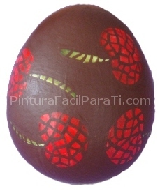 pintura-decorativa-huevos-de-pascua