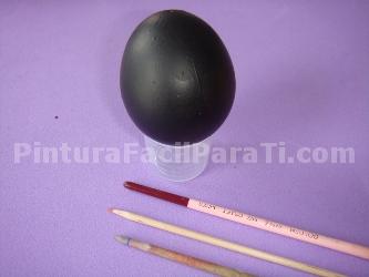 materiales-pintura-huevos-dot-painting-y-puntillismo