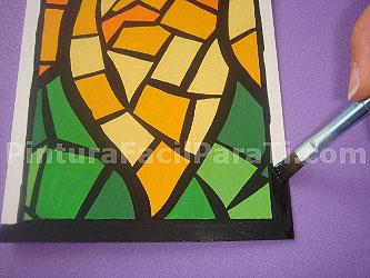 decorar-con-mosaico