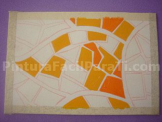 como-pintar-mosaicos