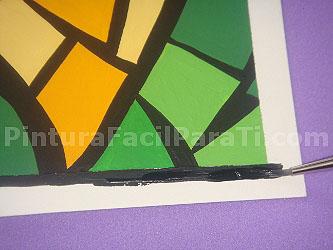 tecnica-de-mosaico-pintura