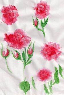 pintar-botones-de-rosa