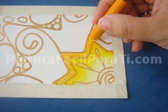 cursos-dibujo-y-pintura
