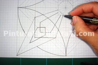 dibujos-mandalas