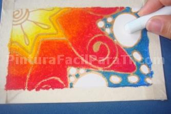 decoracion-y-pintura