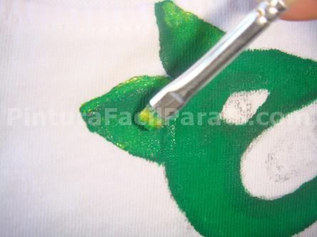 diseños-camisetas