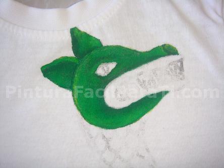 camisetas-impresas