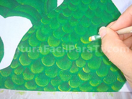 dibujos-para-pintar-de-disney