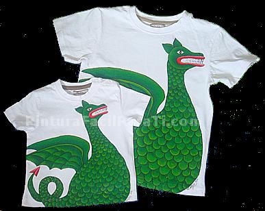 camisetas-publicidad