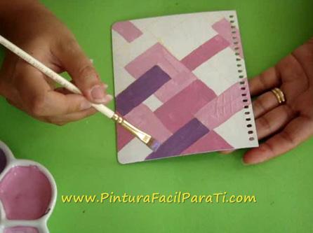 tutorial-decorar-mi-cuaderno
