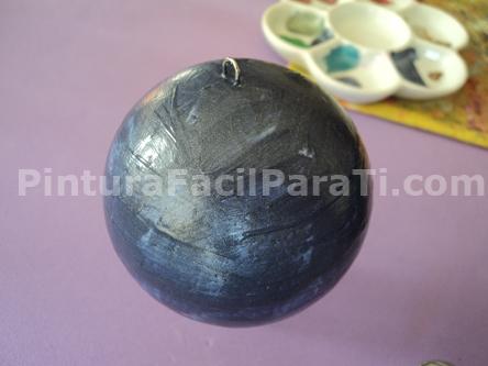 la-esfera