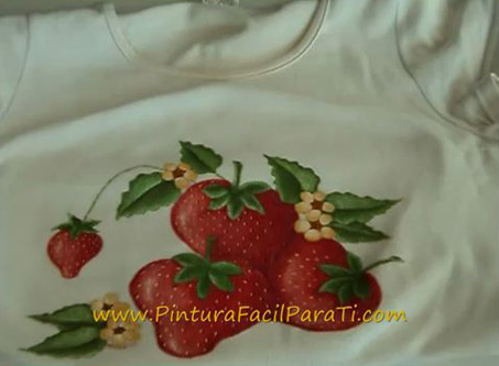aplicar-fijador-textil