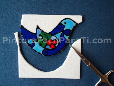 manualidades-paloma-de-la-paz
