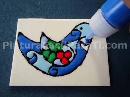 paloma-de-la-paz-imagen