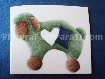 dibujos-para-colorear-de-ovejas