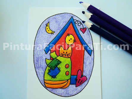 dibujos-para-colorear-y-pintar