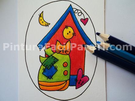 dibujos-para-colorear-gratis