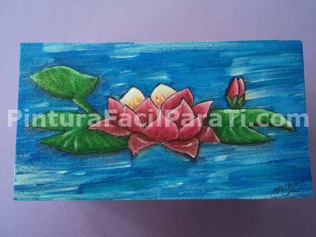 pintar-flores-facil