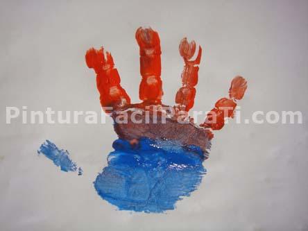 pintura-digital-para-niños