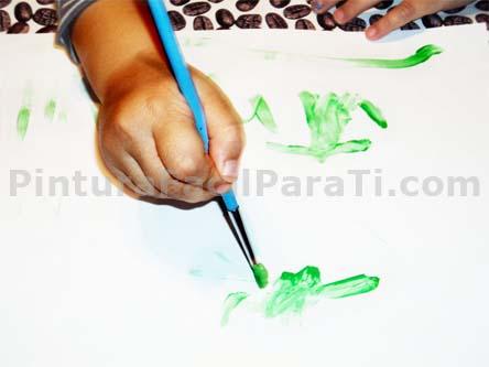 juegos-pintura-niños