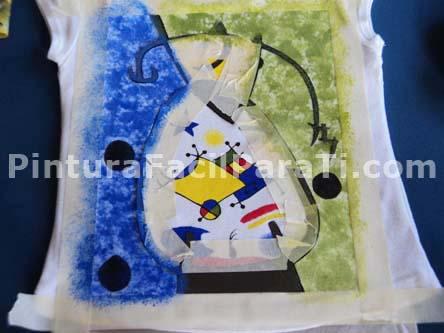 como-pintar-camisetas