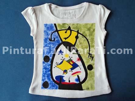 pintura-camisetas