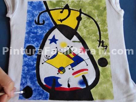 pintura-para-camisetas