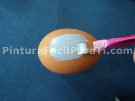 huevos-de-pascua-para-pintar