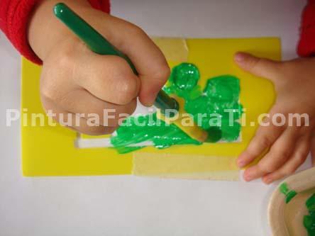 cursos-de-pintura-para-niños