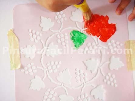 actividades-para-niños-primaria