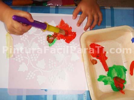 manualidades-para-niños
