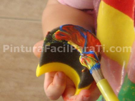 para-pintar-infantiles
