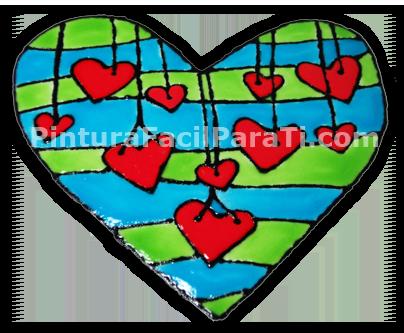 corazones-de-san-valentin