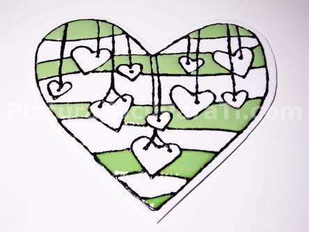 corazon-de-san-valentin