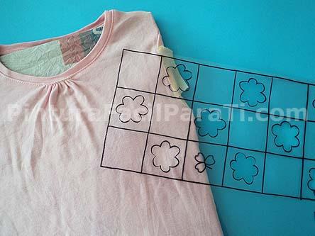 camisetas-divertidas