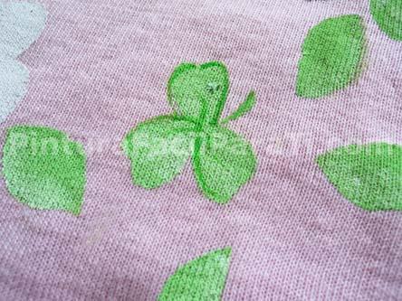 camiseta-con-flores