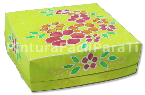 cajas-para-regalos