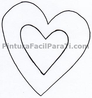 tarjeta-de-amor