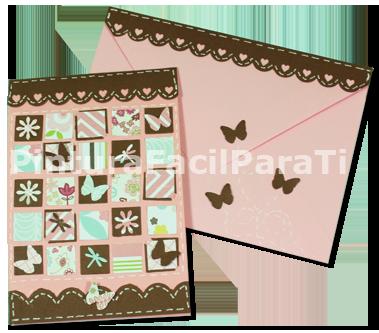 postales-felicitaciones