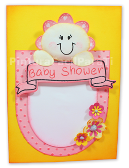 invitaciones-para-baby-shower