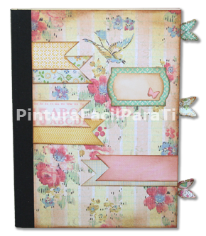 decorar-cuadernos
