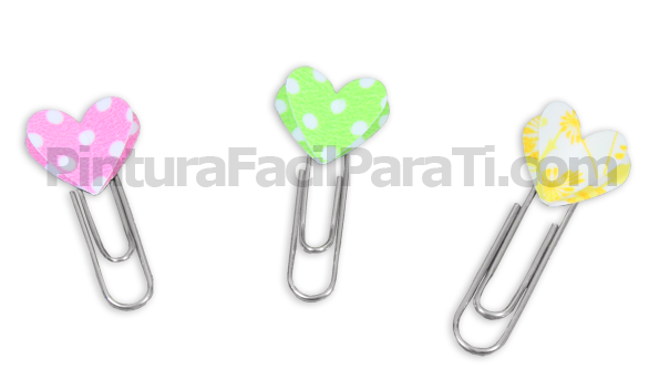 clips-clip