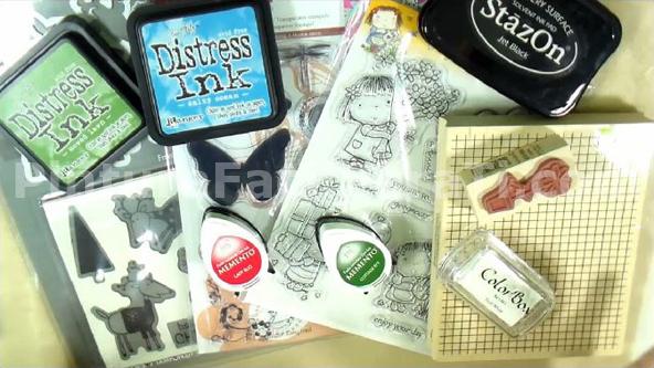 sellos-y-tintas-scrapbook