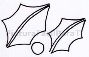 patrones-de-sellos-como-hacer-sellos-de-goma
