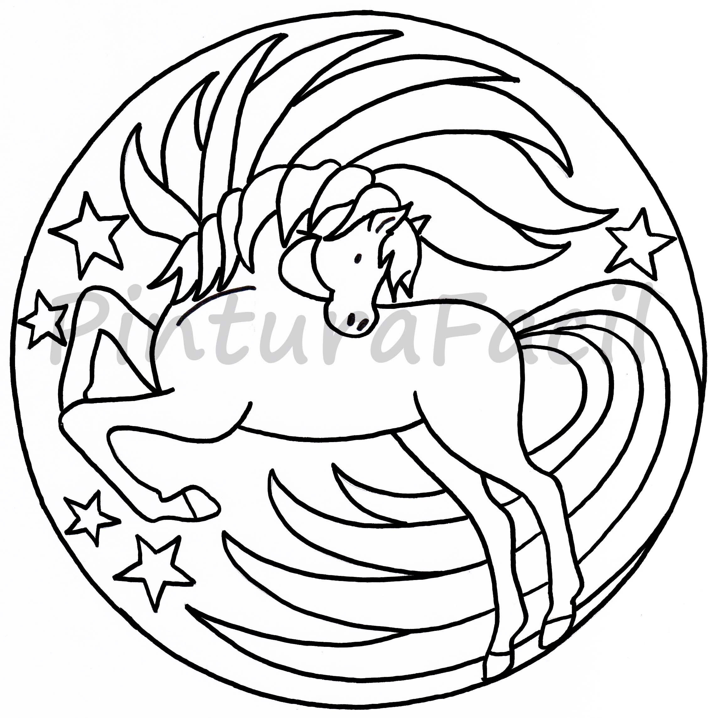 rainbow-dash-my-little-pony-equestria-girls