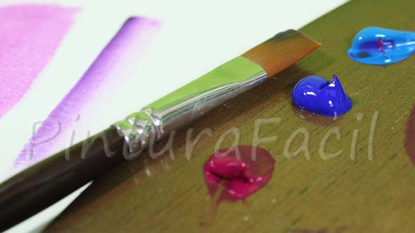como-pintar-con-acrilicos