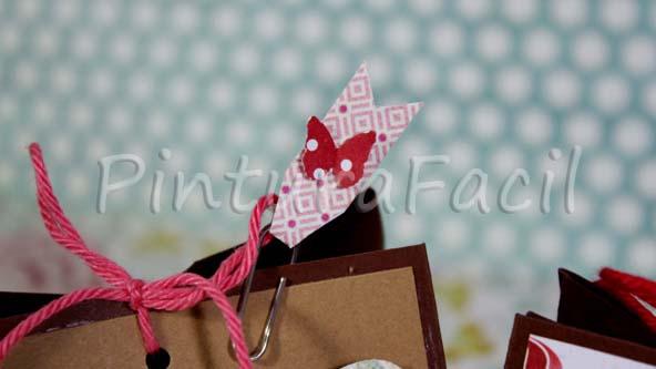 clips-decorados