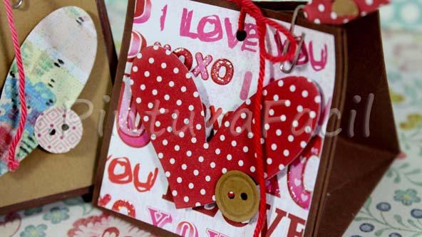 bolsas-de-regalo