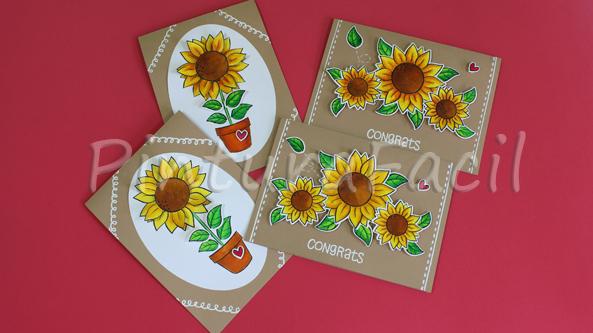 hacer-tarjetas